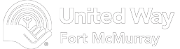 United Way of Fort McMurray